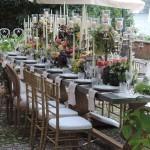 lake Como Wedding Destination Villa Teodolinda