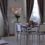 wedding destination como palace