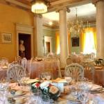 Luxurius Wedding venues Lake Como