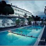 Wedding venues Lake Como