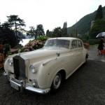 lake-como-weddings-115