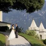 villa_balbianello venue for wedding lake como