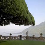 villa_balbianello lake como wedding