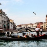 Symbolic Ceremony Wedding Celebrant Venice