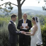 Wedding With a View Symbolic Ceremony Wedding Celebrant