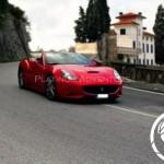 Ferrari-driving-tour-Siena 2