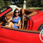 Ferrari-driving-tour-siena