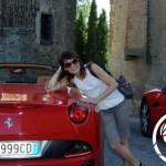 Ferrari-driving-tour-tuscany