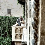 symbolic ceremony wedding juliet s balcony verona