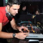 DJ Party Italy