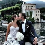 Photo Shoot Lake Como